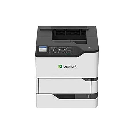 Lexmark B2865dw 1200 x 1200 dpi A4 WiFi - Impresora láser ...