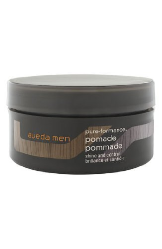 (Aveda Men Pure-Formance Pomade)