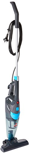 BISSELL 2024F Featherweight Stick Vacuum, Blue