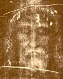 img - for Piece of Cloth: Turin Shroud Investigated by Rodney Hoare (1984-09-27) book / textbook / text book
