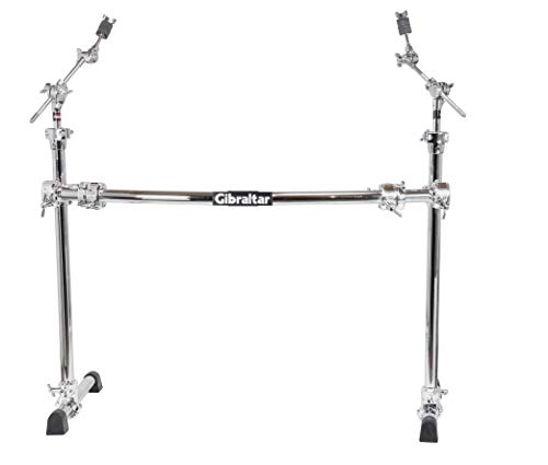 drum set rack - 6