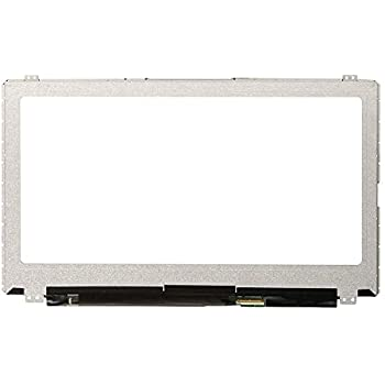 """2A 15.6/"""" Laptop LED LCD Touch Screen for Dell laptop only New B156XTT01.1 H//W"""