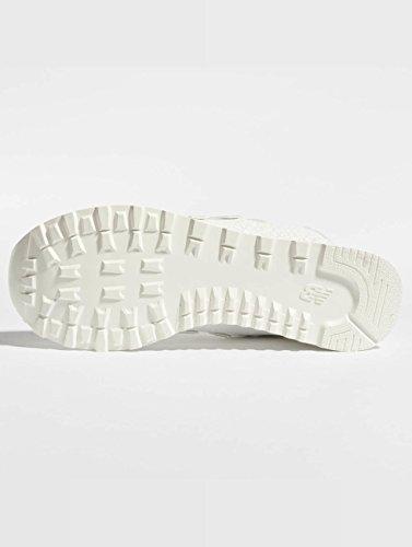 de Zapatillas Calzado Balance Deporte WL574NT New Mujeres qwPfHtHI