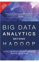 Big Data & Hadoop Analysis