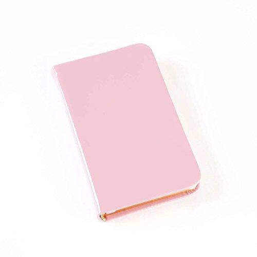 Sleek Gilded Edge Premium Address Book ()