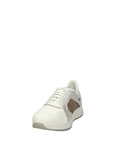 Guardiani Baskets Sd60431 Basses Blanc Femme n1WqYcWa