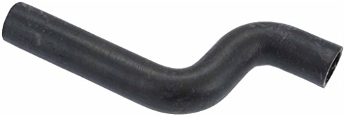 Continental Elite 61267 Molded Radiator Hose by Continental Elite