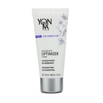 Yonka Age Correction Advanced Optimizer Creme, 1.35 Ounce by Yonka - Exclusive Creme