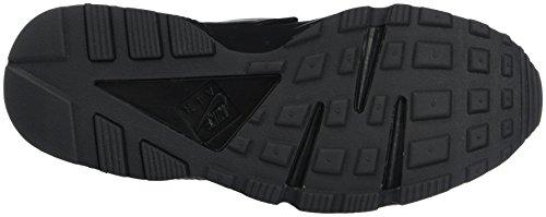 Nike Mens Air Huarache Run Running Shoe