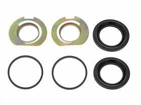 Mercedes (1960-75) FTE Brake Caliper Repair Kit (Front) rebuild seals o-rings
