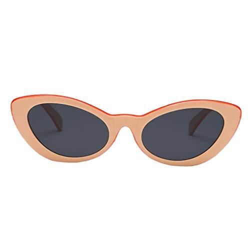 04 soleil Cateye Lunettes avec protection UV400 de Perfeclan Lunettes xH87ZAw