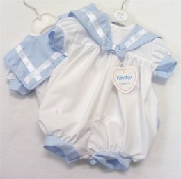 46fbe90ce Image Unavailable. Image not available for. Colour: Baby Boys Traditional  ...