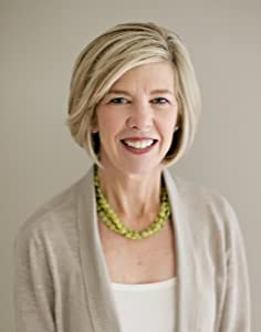 Julie Rayburn