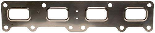 Parts Panther OE Replacement for 2003-2006 Jeep TJ Exhaust Manifold Gasket (SE)