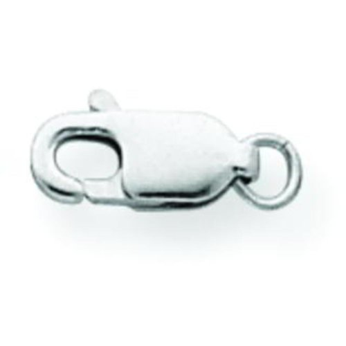 10k-white-gold-lobster-clasp-w-jump-ring-117mm