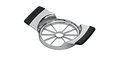 Tescoma Apple slicer PRESIDENT, with protective guard by Tescoma