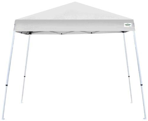Caravan Canopy V-Series 2 Slant Leg 12 X 12 Foot Canopy Kit, (12' Roller Bracket)