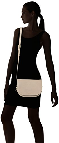 Bag Women's Royal 89 white Handbag nude Off Republiq Curve Raf Shoulder O5RSqY
