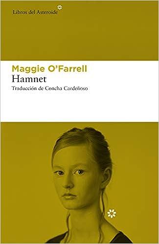 Hamnet – Maggie O'Farrell  31u8cTka9gL._SX323_BO1,204,203,200_