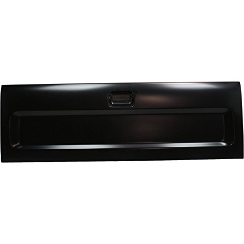 (Tailgate Shell Compatible with Toyota Pickup 89-95)