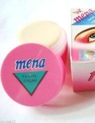 Mena Face Cream - Mena Us