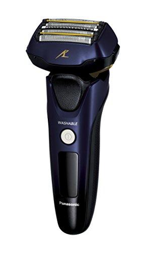 - Panasonic Men's shaver
