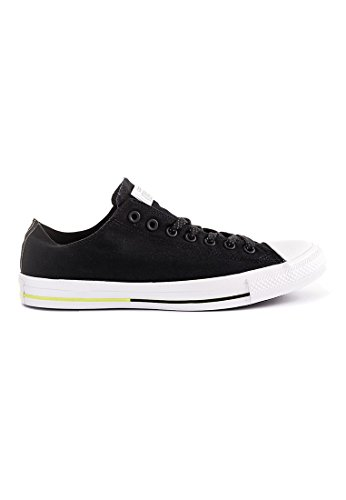 Taylor Chuck Star Converse all Ox UOwnTq