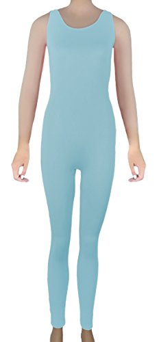 Howriis - Body - para mujer Saxe Blue