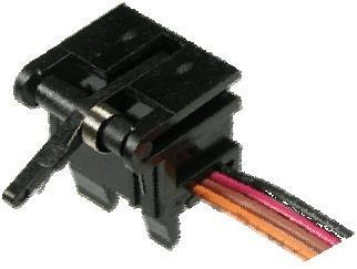 Optical Switches, Transmissive, Phototransistor Output Output Phototranstr Input Diode (10 pieces)
