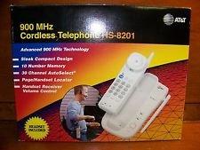 900 mhz phone - 1