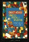 img - for Object Models: Strategies, Patterns, and Applications/Book and Disk (Yourdon Press Computing) by Peter Coad (1995-03-01) book / textbook / text book