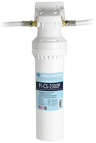 apec-high-capacity-under-sink-water-filter-system-with-scale-inhibitor-premium-quality-cs-2500p
