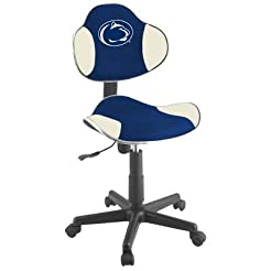 Penn State Office Task Chair