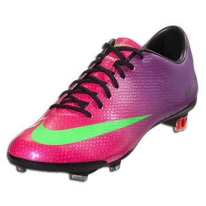nike mercurial vapor 9 price in india