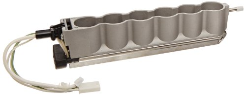 Frigidaire 242043902 Ice Tray