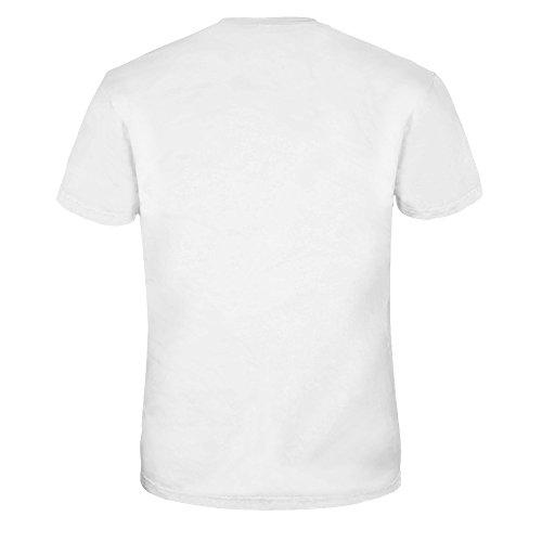 Mark Question shirt Amoma T Femme Yw1Cq