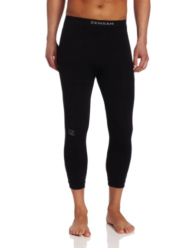 Zensah Recovery Capris Compression Basketball product image