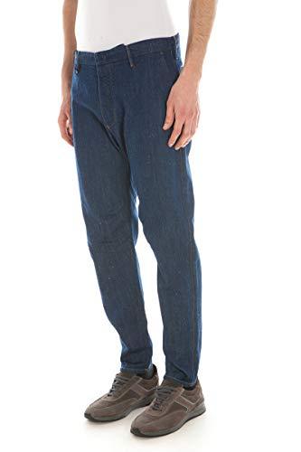 Jeans Aj C6p023dcam Denim Pantalone Armani Sample 60zqwgzx