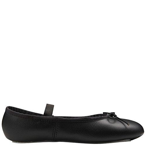American Ballet Theatre for Spotlights Girl's Ballet Shoe
