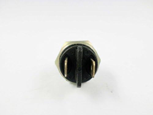 Facet 7.6255 Interrupteur feu-marche arri/ère