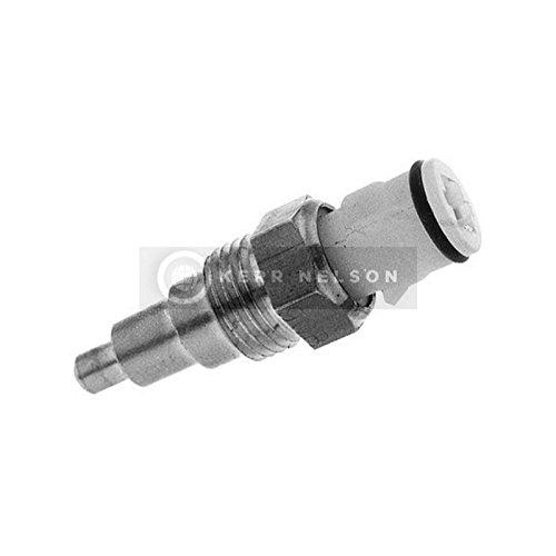 Standard SRF078 Temperature Switch, radiator fan:
