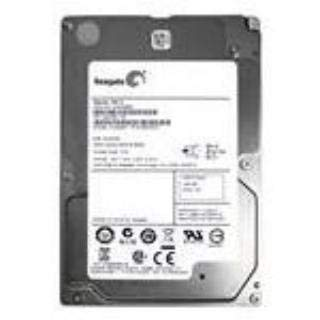 9SV066-150 DELL 146GB 15K SAS 2.5 IN 6GBPS