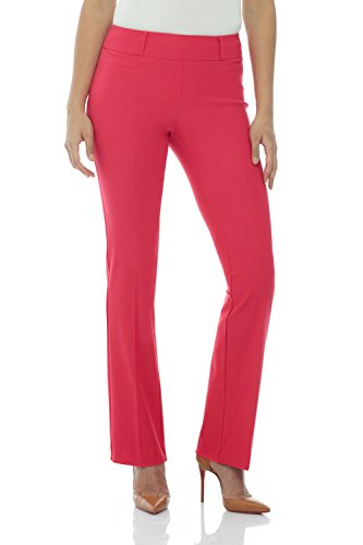 Most Popular Womens Pants