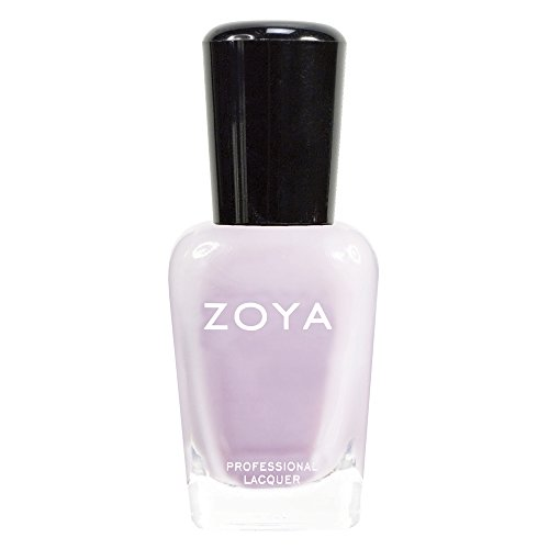 ZOYA Nail Polish, Miley, 0.5 Fluid Ounce