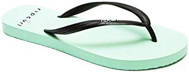 5b1d0bcef23 Rip Curl Bondi Plus Sandals 9 D(M) US Deep Teal: Amazon.com: IFL ...