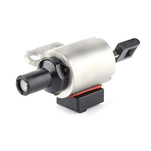 Fydun CVT Stepper Motor Fit for Nissan Altima Murano Sentra JF011E