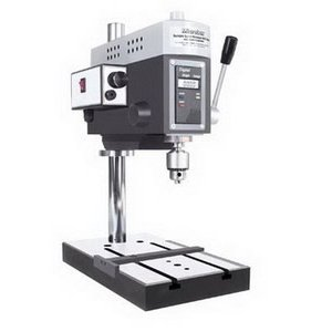 Micro-Mark Drill Press MicroLux Variable Speed HD by MICRO-MARK
