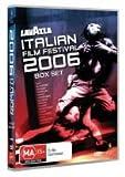 Italian Film Festival 2006: 11 Film Collection (Il mio miglior nemico / Anche libero va bene / Quo Vadis, Baby? / La guerra di Mario / I giorni dell'abbandono / L...)