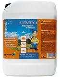 Outdoor Imprägnier Emulsion 5L Kanister (150m²)