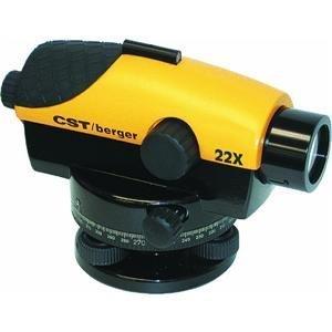 (CST/berger 55-PAL22D 22X PAL Automatic Level Degree)